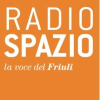 Logo of radio station Radio Spazio
