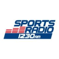 Logo of radio station WFAS AM 1230