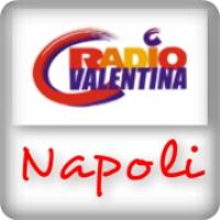 Logo de la radio Radio Valentina Napoli