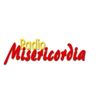Logo of radio station Radio Misericordia