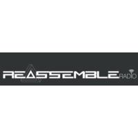Logo of radio station Reassemble radio