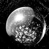 Logo of radio station Радио Каприз - новое диско