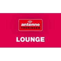 Logo of radio station Antenne Thüringen Lounge Channel