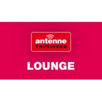 Logo de la radio Antenne Thüringen Lounge Channel