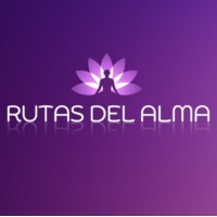 Logo of radio station Rutas del Alma
