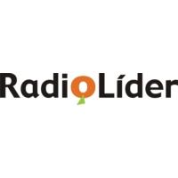 Logo of radio station Radio Lider Vigo