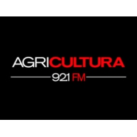 Logo of radio station Radio Agricultura 92.1 FM