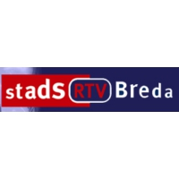 Logo of radio station Stads Radio Breda