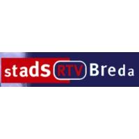 Logo de la radio Stads Radio Breda