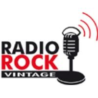 Logo de la radio RADIO ROCK VINTAGE