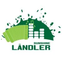 Logo of radio station Sunshine Ländler