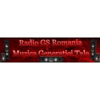 Logo de la radio Radio GS Mobile 1