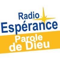 Logo de la radio Radio Espérance Parole de Dieu