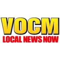 Logo de la radio VOCM