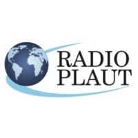 Logo of radio station RadioPlaut