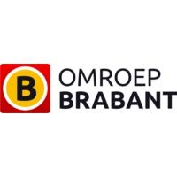 Logo of radio station Omroep Brabant