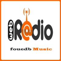 Logo of radio station Radio fouedb Music