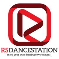 Logo de la radio RS dance station