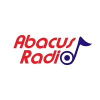 Logo of radio station Abacus FM Goon Show
