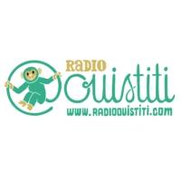 Logo de la radio Radio Ouistiti