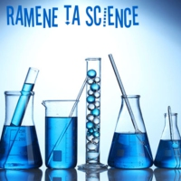 Logo du podcast Ramène Ta Science #05 : L'Intelligence Artificielle