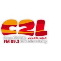 Logo de la radio C2L
