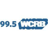 Logo de la radio 99.5 WGBH