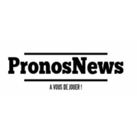 Logo de la radio PronosNews