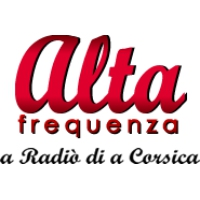 Logo of radio station Alta Canzona