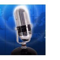 Logo de la radio Gaspesie Live Radio