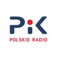 Logo of radio station Radio PiK PR