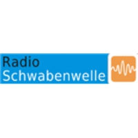 Logo of radio station Radio Schwabenwelle