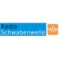 Logo de la radio Radio Schwabenwelle