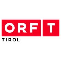 Logo de la radio ORF Tirol