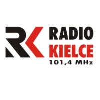 Logo de la radio Radio Kielce PR