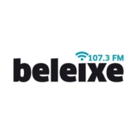 Logo of radio station Beleixe Irratia
