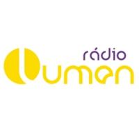 Logo de la radio Rádio Lumen