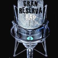 Logo de la radio Gran Reserva Rap