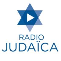 Logo de la radio Radio Judaica Bruxelles
