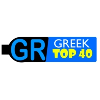 Logo de la radio Radio 1 Greek TOP 40