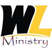 Logo of radio station WLMinistry@RadioStation