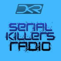 Logo of radio station Digital Impulse Serial Killers Radio