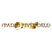 Logo of radio station Radio Rivendell