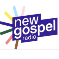 Logo of radio station Gospel New Radio 63