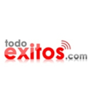 Logo of radio station Todo exitos Oldies