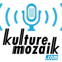 Logo de la radio Centre Culturel Africain du Maroc