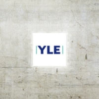 Logo of radio station YLE Etela Savon