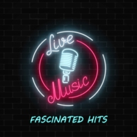 Logo de la radio Fascinated Hits