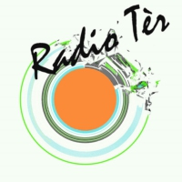 Logo of radio station Radio Ter