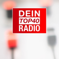 Logo of radio station Radio Essen - Top40 Radio